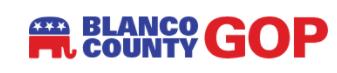 BLanco County Republicans.png