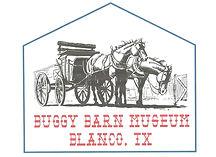 Buggy Barn .jpg