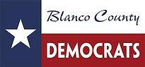 Blanco County Democrats.jpg