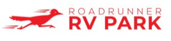 Roadrunner RV.jpg