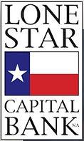Lone Star Capital Bank.jpg