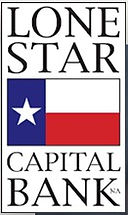 Lone Star Capital Bank.jpg