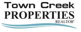 Town Creek Properties.jpg