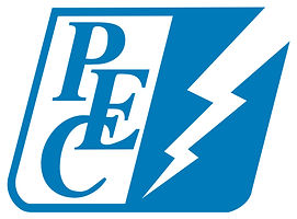 pec_logo_BLUE.jpg