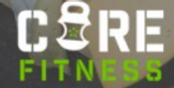 Core Fitness.png