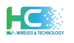 HCWT_logo_V2a.png