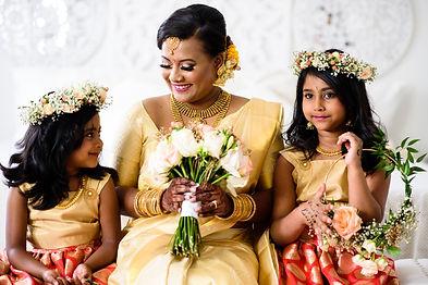 thumbnail_Gaji & Mouli Wedding-128.jpg