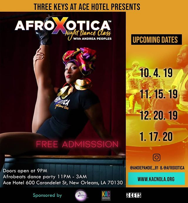 05 . See flyers for details._#andreapeop