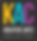 KAC FINAL LOGO.png