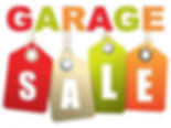 garage sake.jpg
