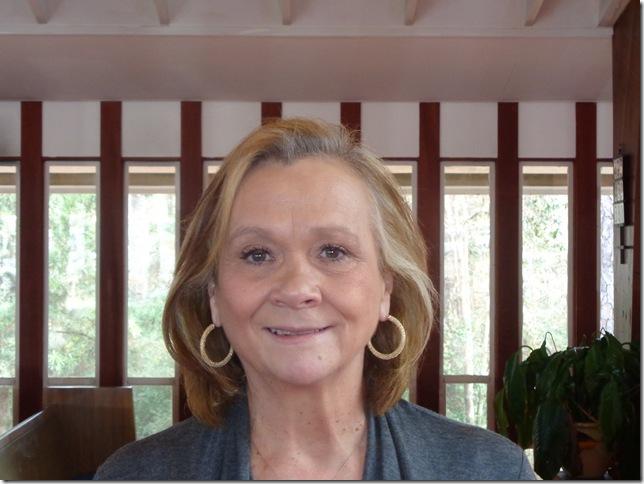 Sandi McCoy - Clerk