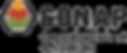 conap logo.png