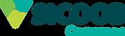logotipo Sicoob Cecremec 1.png