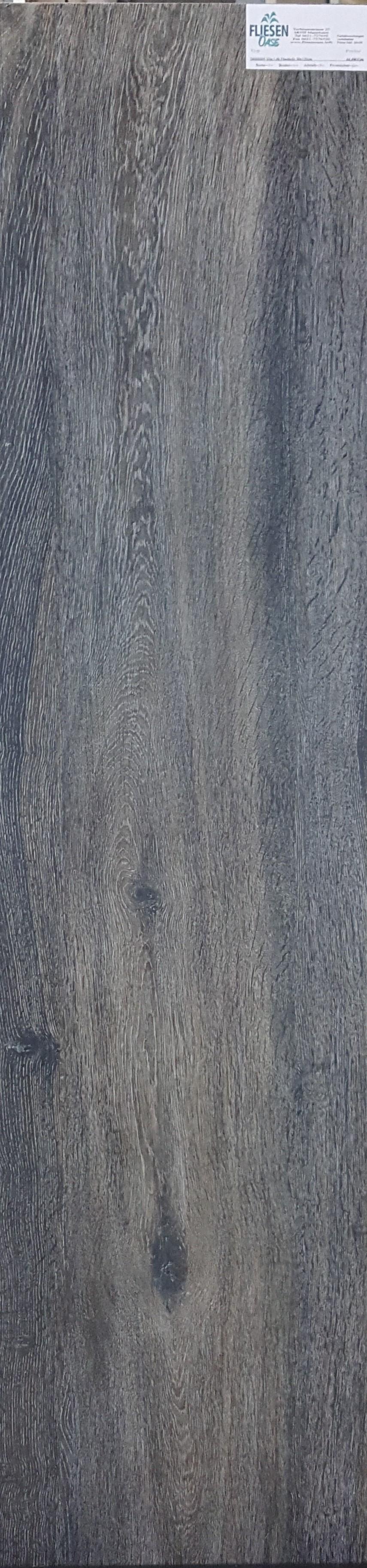 Vita Eco Ebenholz
