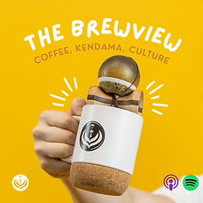 Brewview podcast cover art.png