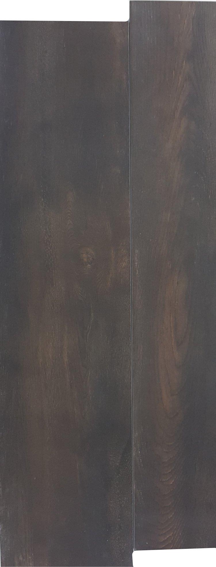 Oak Bruciato