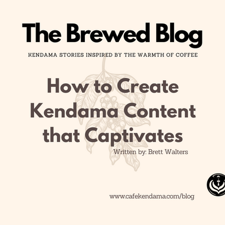 How to Create Kendama Content That Captivates