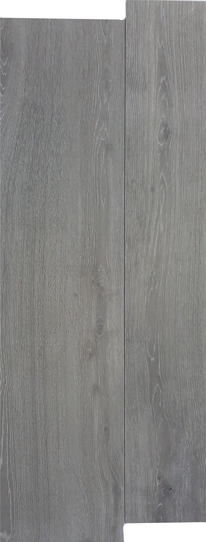 Oak Spazzolato