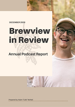 2020 Podcast Report.png