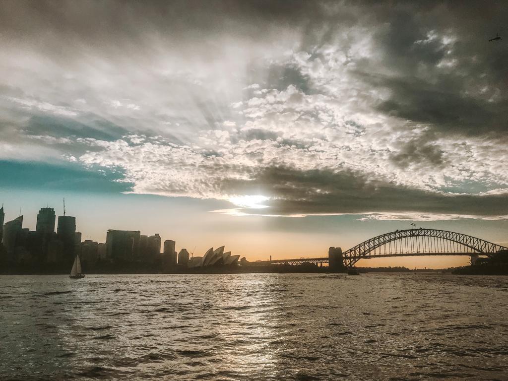 Sydneyopera.jpeg