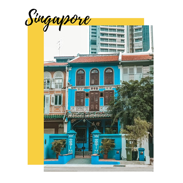 Singapore Instagram Post 1.png