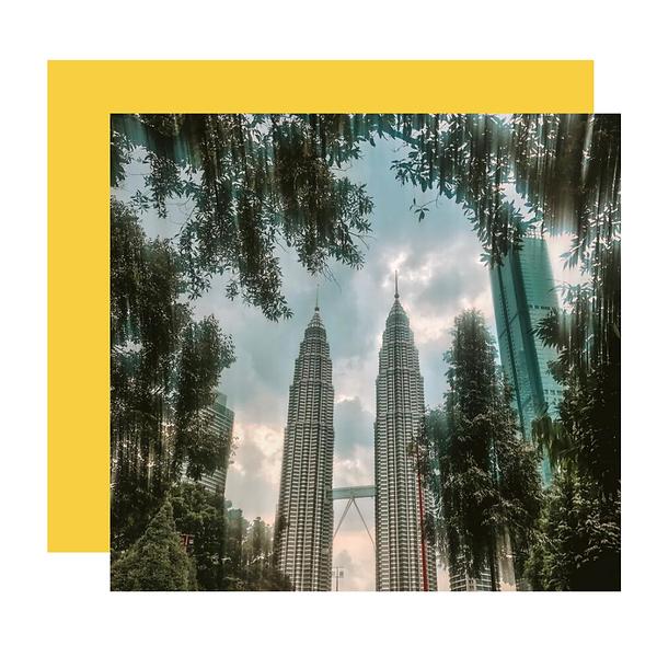 Malaysia IG post.png