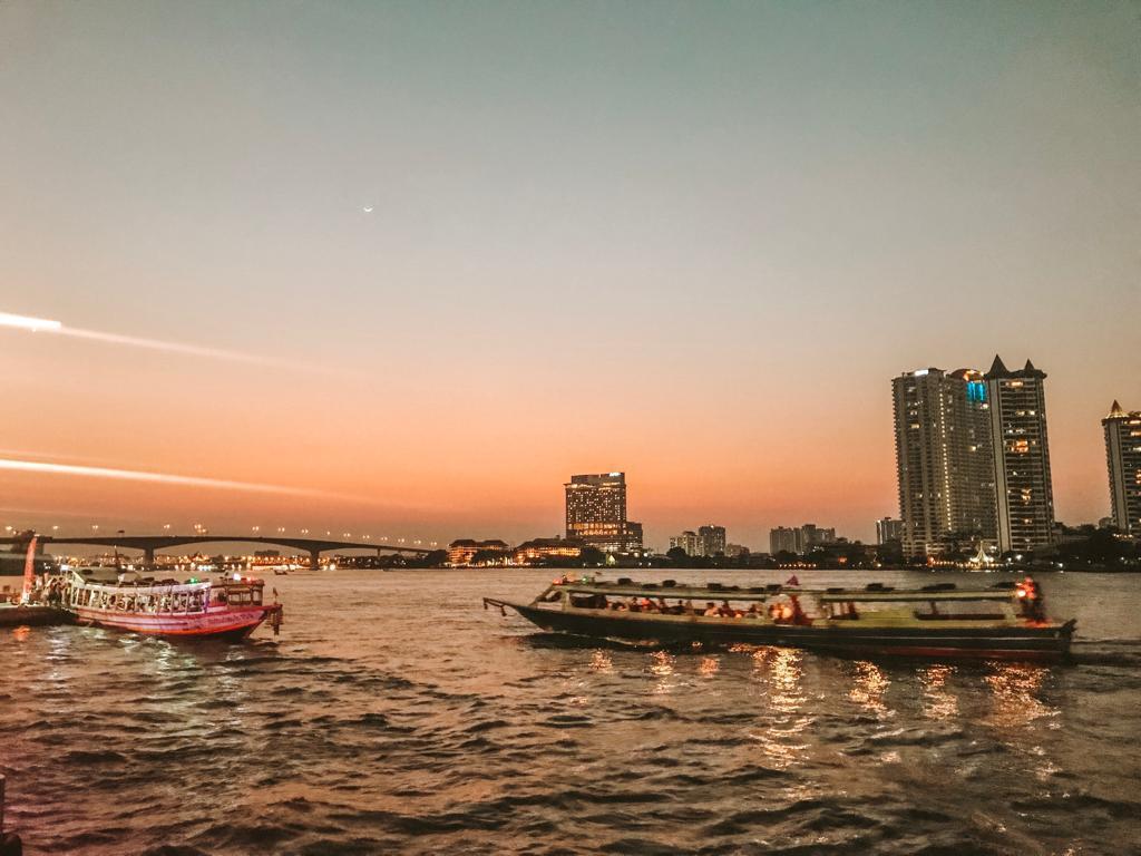 Bangkok Post.jpeg