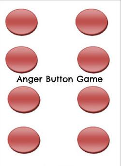 Anger Management Game