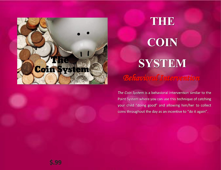 NEW_Web Book Info_Price Reduction_Final_
