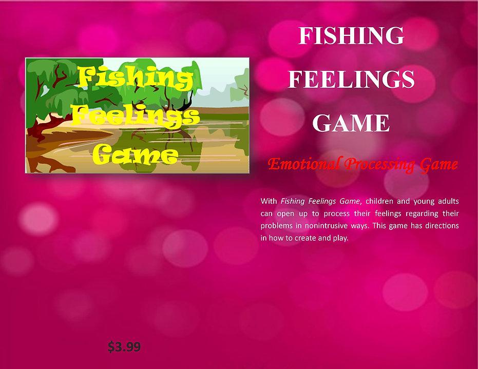 NEW_Web Book Info_FEELING FISHING GAME_r