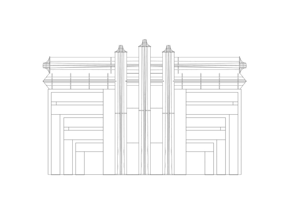 Eagle Sketch 4.jpg