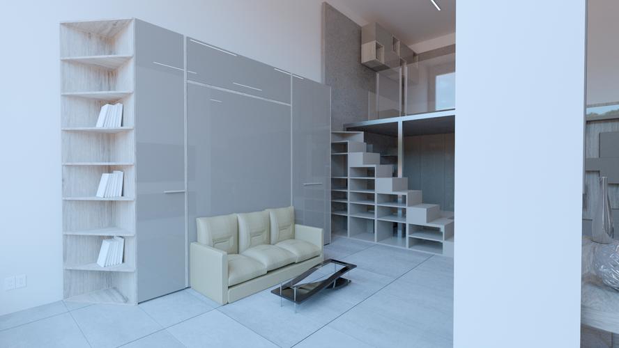 sofa unit cube.png