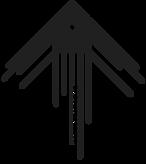 God_Sky_logo.png