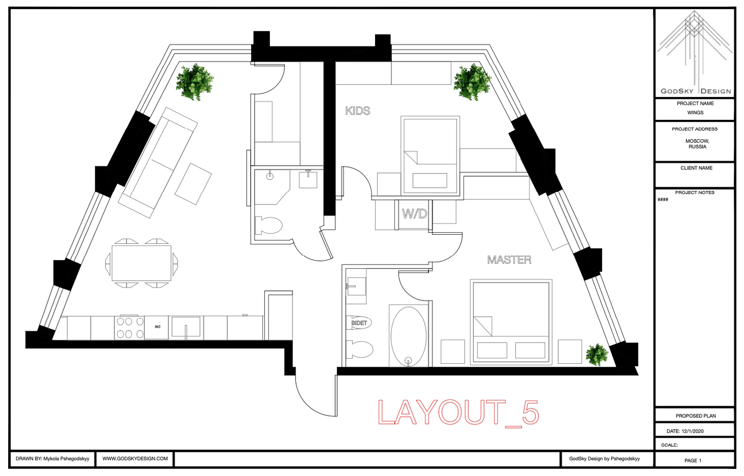 20201107_WINGS_APARTMENT_PRELIMINARY_LAY