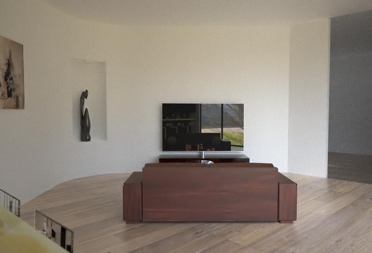 tv area natural light.png