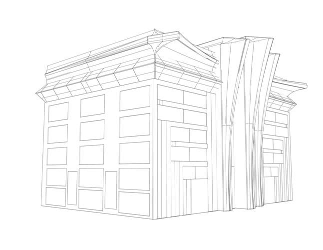 Eagle Sketch 2.jpg