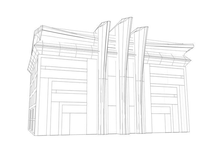 Eagle Sketch 3.jpg