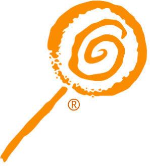 Logo_Symbol.jpg