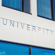 university image.png
