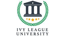 ivy league.png