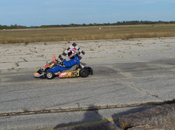 MKA Race 10 2013 018