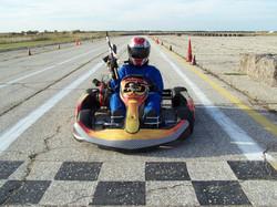MKA Race 10 2013 019