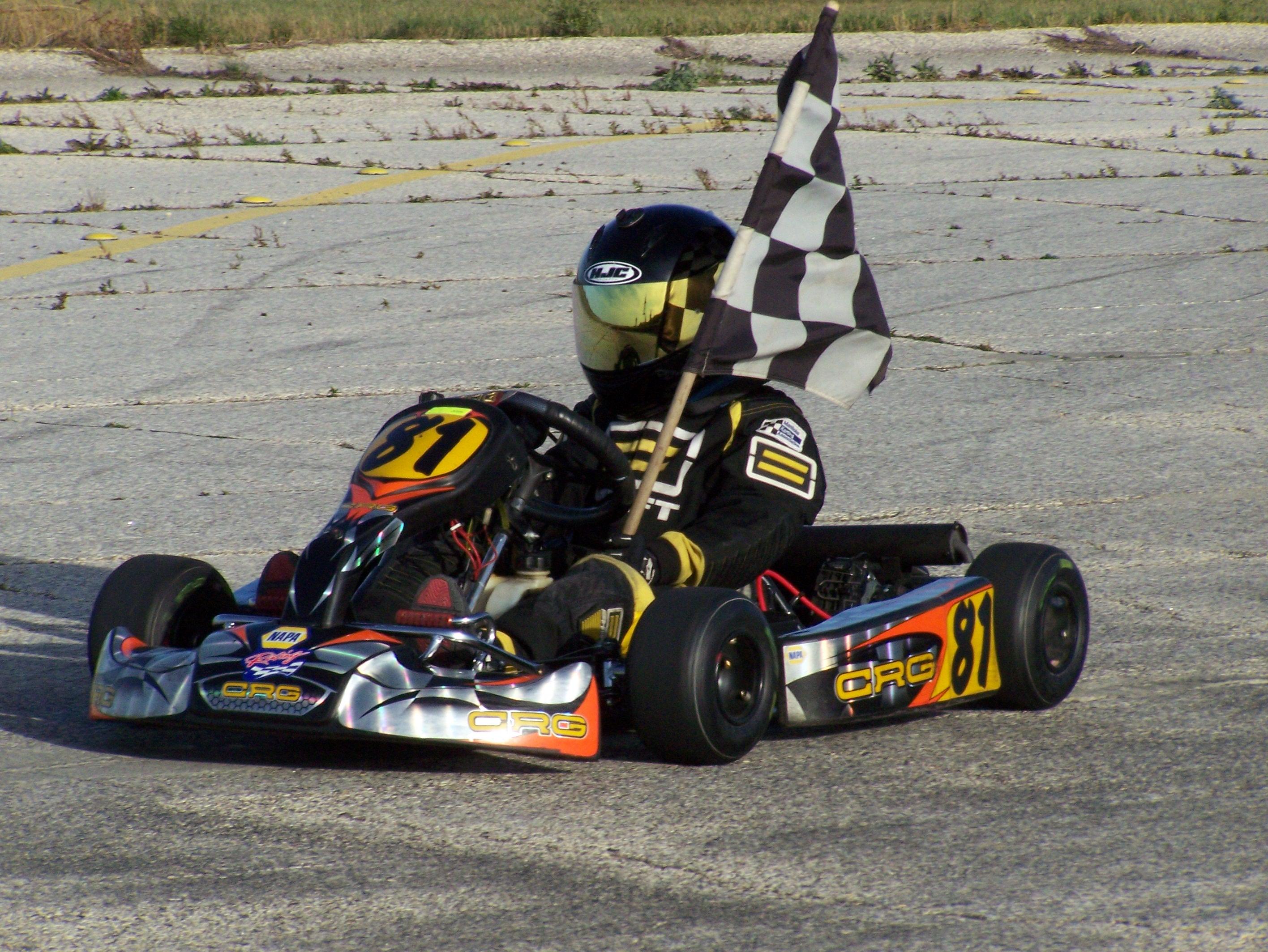 MKA Race 10 2013 016