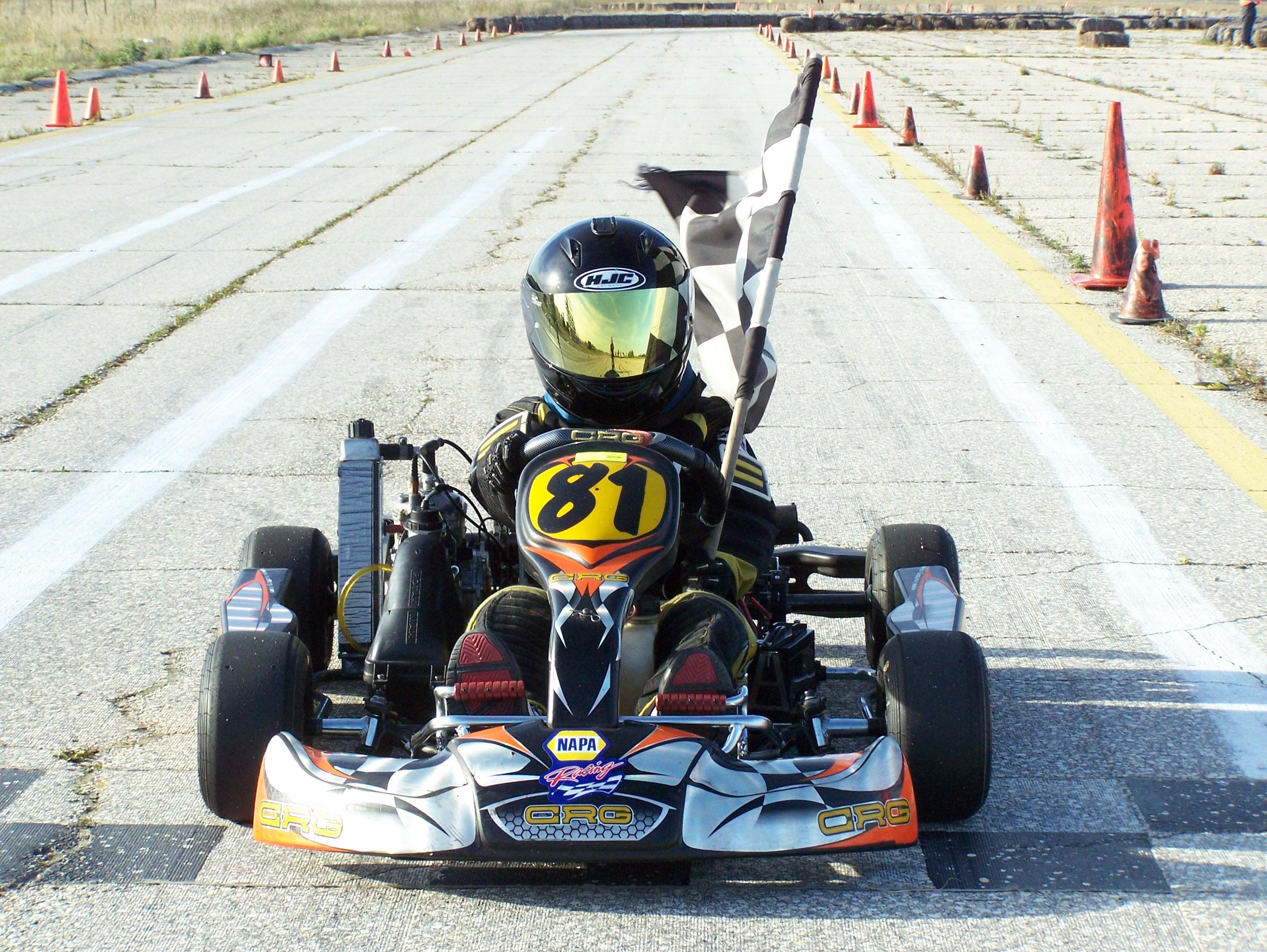 MKA Race 10 2013 017