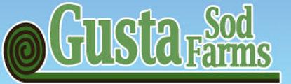 gusta_logo.jpg