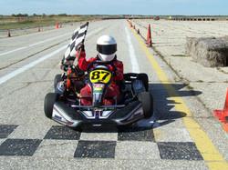 MKA Race 10 2013 011