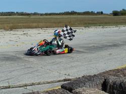 MKA Race 10 2013 008