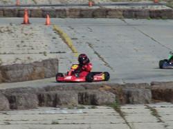 MKA Race 10 2013 004