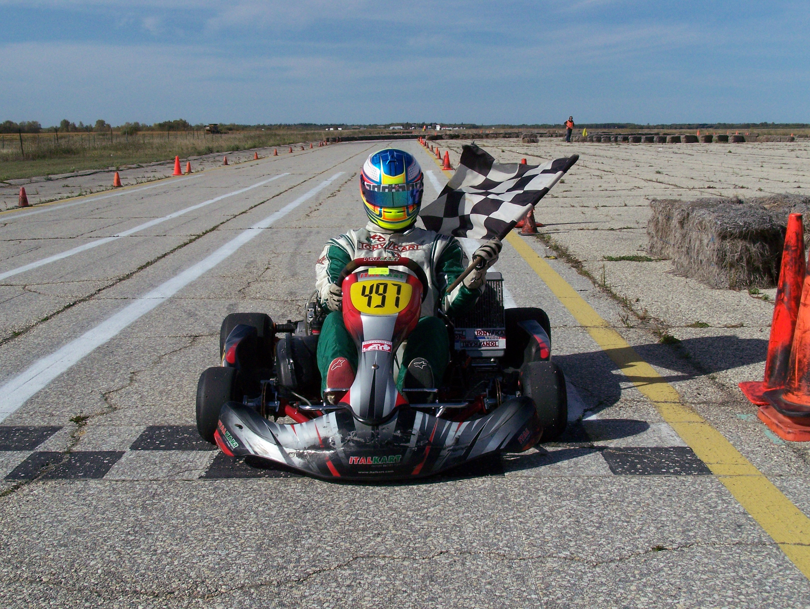 MKA Race 10 2013 009