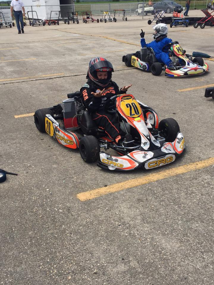 MiniMax in Grid